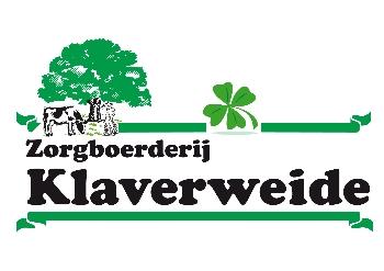 Zorgboerderij Klaverweide